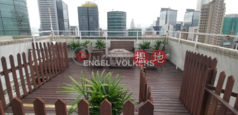 2 Bedroom Flat for Sale in Wan Chai|Wan Chai DistrictManrich Court(Manrich Court)Sales Listings (EVHK42096)_0
