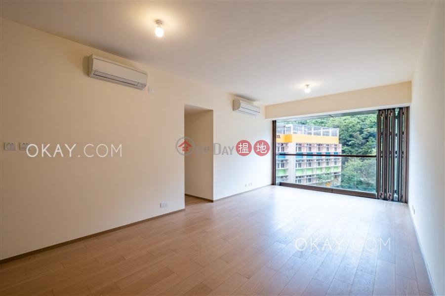 香島2座-中層住宅-出售樓盤|HK$ 1,900萬