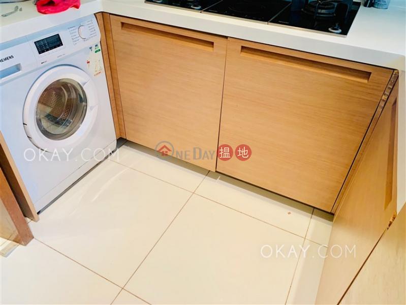 香港搵樓|租樓|二手盤|買樓| 搵地 | 住宅-出售樓盤|3房2廁,星級會所,可養寵物,露台《羅便臣道31號出售單位》