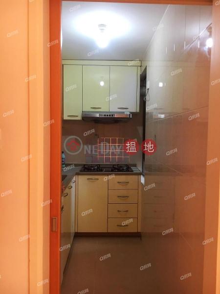 實用兩房,罕有靚盤《杏花邨32座買賣盤》-100盛泰道 | 東區-香港出售|HK$ 870萬
