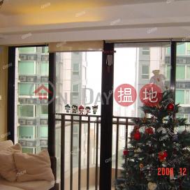 Ronsdale Garden   3 bedroom Mid Floor Flat for Sale Ronsdale Garden(Ronsdale Garden)Sales Listings (QFANG-S89245)_3