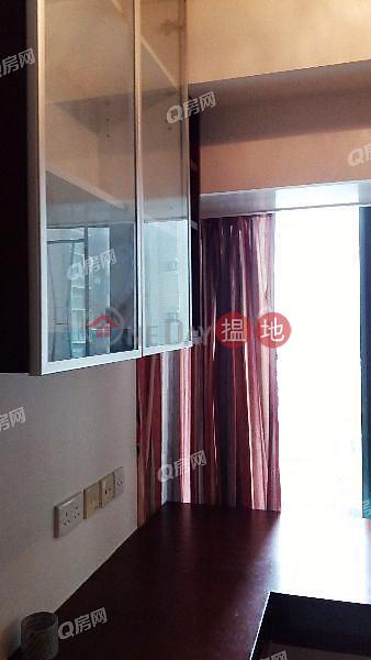 Tower 5 Grand Promenade | 3 bedroom Low Floor Flat for Rent | Tower 5 Grand Promenade 嘉亨灣 5座 Rental Listings