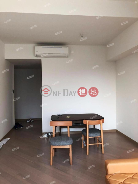 Park Circle, High, Residential Rental Listings, HK$ 17,000/ month