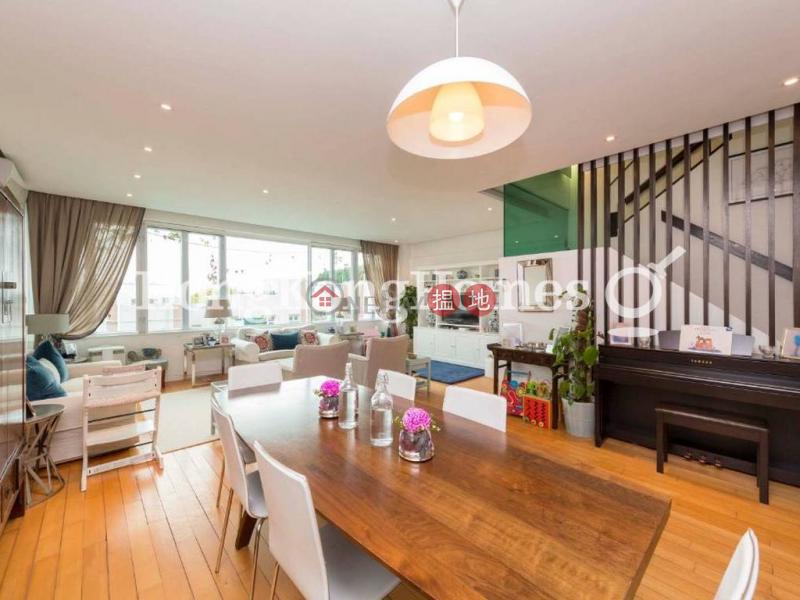 Cypresswaver Villas | Unknown, Residential, Sales Listings HK$ 50M