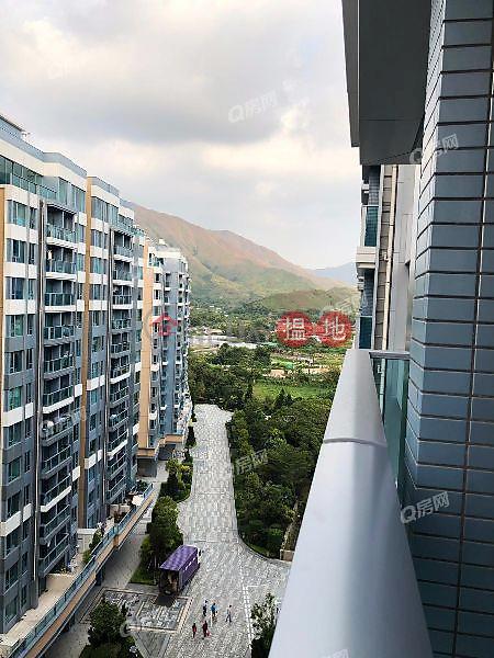 Park Circle | High Floor Flat for Rent, Park Circle Park Circle Rental Listings | Yuen Long (XG1406400648)