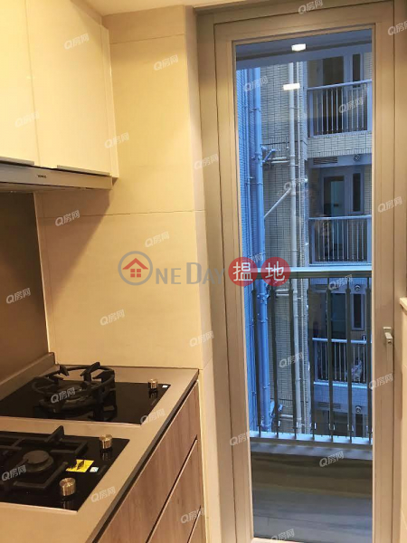 Property Search Hong Kong | OneDay | Residential | Sales Listings | Park Circle | 2 bedroom Mid Floor Flat for Sale