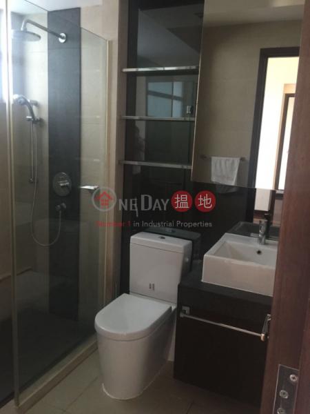 嘉薈軒請選擇-住宅出售樓盤|HK$ 1,430萬