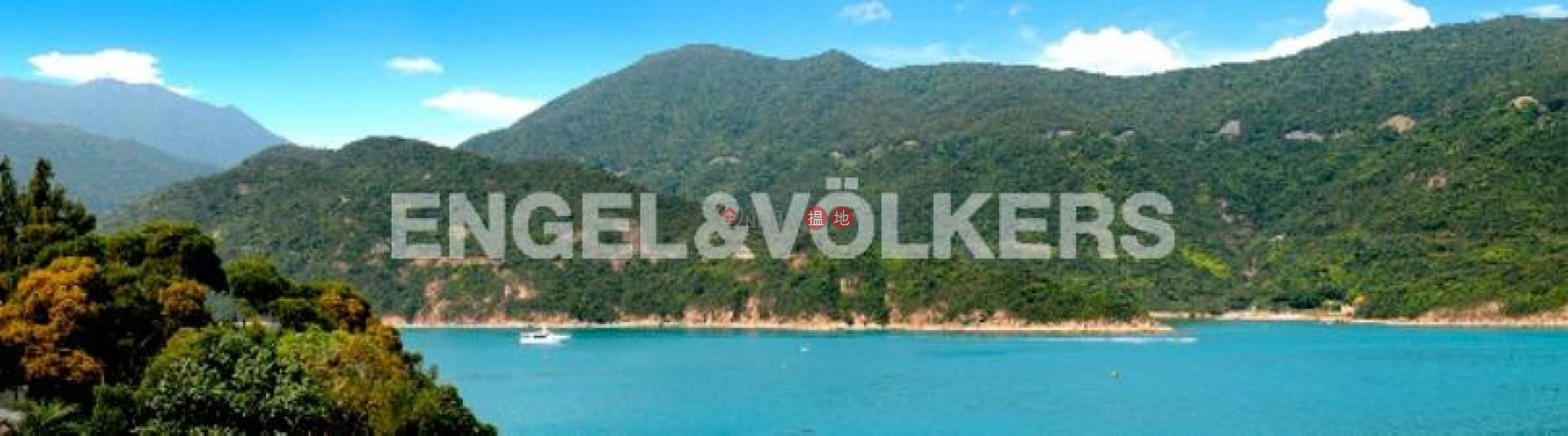 HK$ 1.03億|紅山半島 第4期南區-赤柱4房豪宅筍盤出售|住宅單位