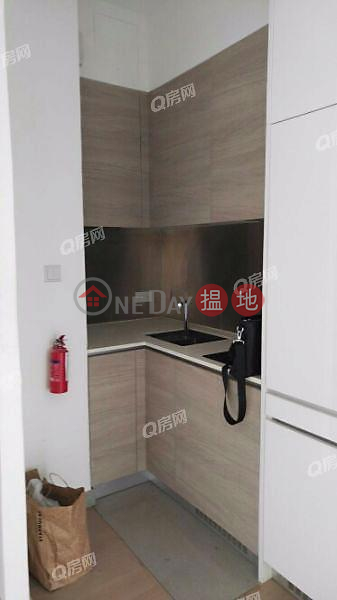 HK$ 5.99M, The Reach Tower 9, Yuen Long The Reach Tower 9 | 2 bedroom High Floor Flat for Sale