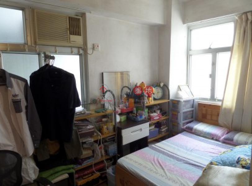 Mui Wo Bldg Pier Area|大嶼山福安閣 A座(Lucky Court, Block A)出售樓盤 (STOPP-4769134888)