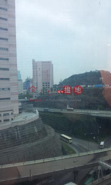 香港搵樓|租樓|二手盤|買樓| 搵地 | 工業大廈-出租樓盤-Office Unit in Tsuen Wan