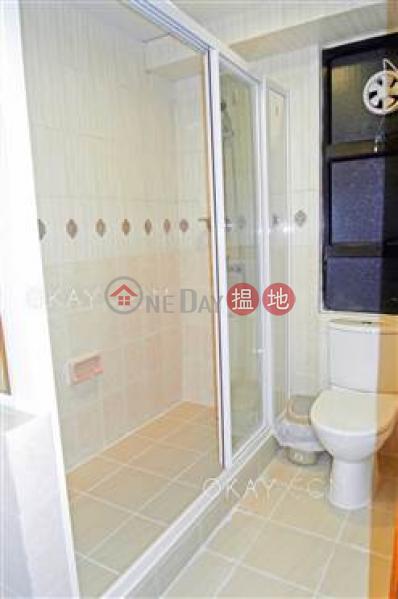 Unique 3 bedroom on high floor | Rental | 8 Robinson Road | Western District Hong Kong | Rental HK$ 35,000/ month