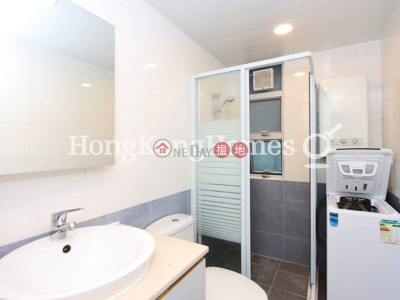 HK$ 35,000/ 月福澤花園 西區 福澤花園三房兩廳單位出租