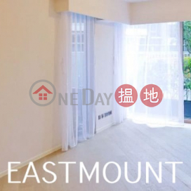 Clearwater Bay Apartment | Property For Rent or Lease in Mount Pavilia 傲瀧-Low-density luxury villa, Garden | Property ID:2247