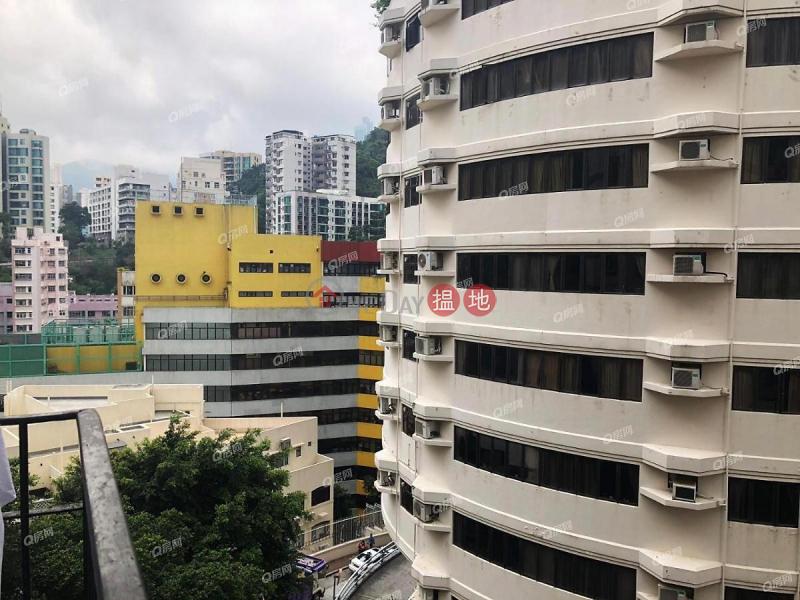 香港搵樓|租樓|二手盤|買樓| 搵地 | 住宅出售樓盤|交通方便,有匙即睇,景觀開揚,名校網《鳳凰閣 5座買賣盤》