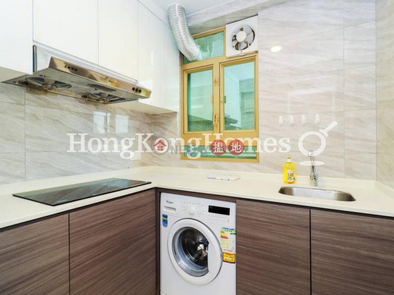 怡和街60-62號兩房一廳單位出租|怡和街60-62號(60-62 Yee Wo Street)出租樓盤 (Proway-LID167968R)