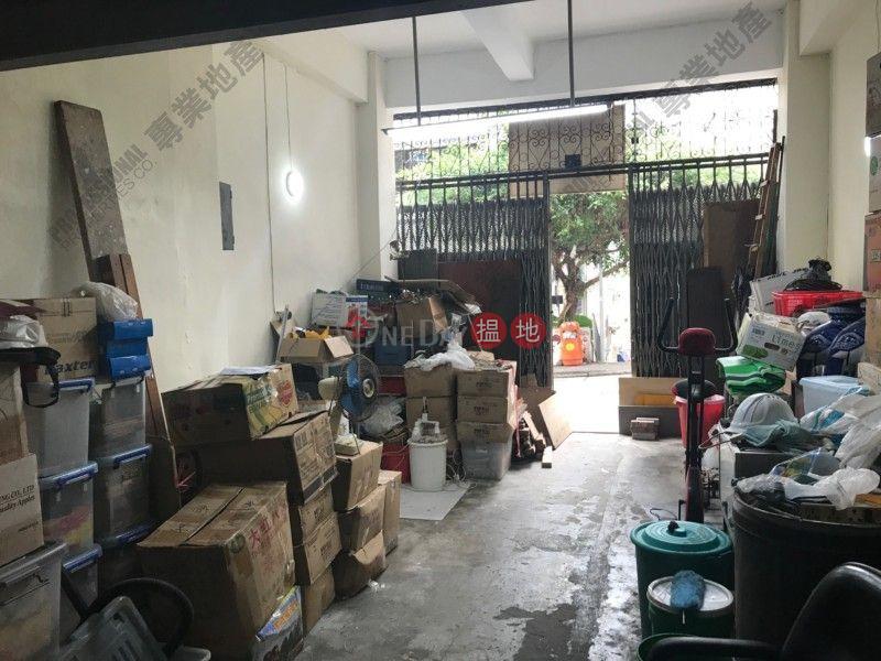 太平山街10號|中區太平山街10號(10 Tai Ping Shan Street)出售樓盤 (01b0060745)