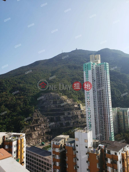 Harmony Place   2 bedroom High Floor Flat for Sale   Harmony Place 樂融軒 Sales Listings