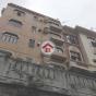 鳳輝臺 16 號 (16 Fung Fai Terrace) 灣仔鳳輝臺16號 - 搵地(OneDay)(1)