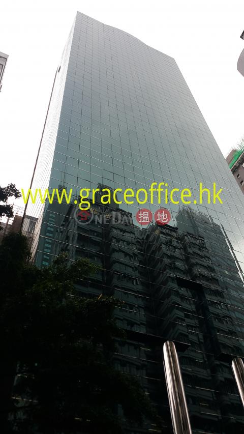 Wan Chai-Siu On Centre|Wan Chai DistrictSiu On Centre(Siu On Centre)Rental Listings (KEVIN-6392138968)_0