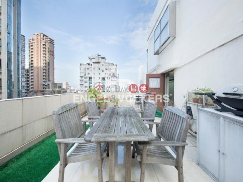 樂欣大廈極高層-住宅|出售樓盤-HK$ 880萬