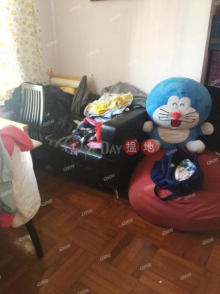 Kam Lung Mansion | 2 bedroom High Floor Flat for Rent | 22 Fung Kam Street | Yuen Long | Hong Kong | Rental HK$ 12,000/ month