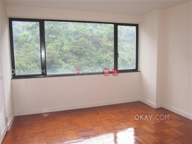 May Tower 1-低層住宅出租樓盤HK$ 120,000/ 月