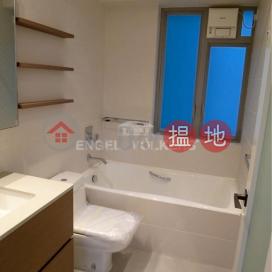 2 Bedroom Flat for Rent in Soho|Central DistrictGolden Valley Mansion(Golden Valley Mansion)Rental Listings (EVHK44319)_0