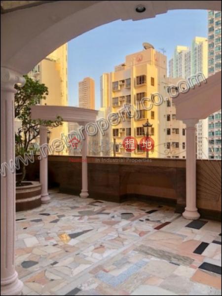 香港搵樓 租樓 二手盤 買樓  搵地   住宅-出租樓盤 寧養台