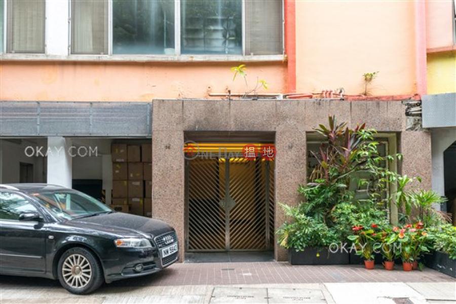 香港搵樓|租樓|二手盤|買樓| 搵地 | 住宅|出租樓盤-2房2廁寶光大廈出租單位