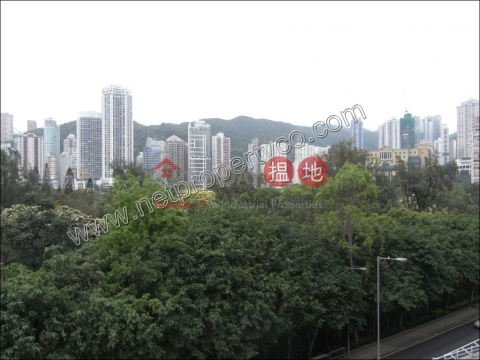 Residential for Sale with Lease - CWB|Wan Chai DistrictMarco Polo Mansion(Marco Polo Mansion)Sales Listings (A042201)_0
