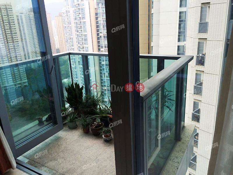 高層海景,名牌發展商,品味裝修《南灣買賣盤》|南灣(Larvotto)出售樓盤 (QFANG-S87801)