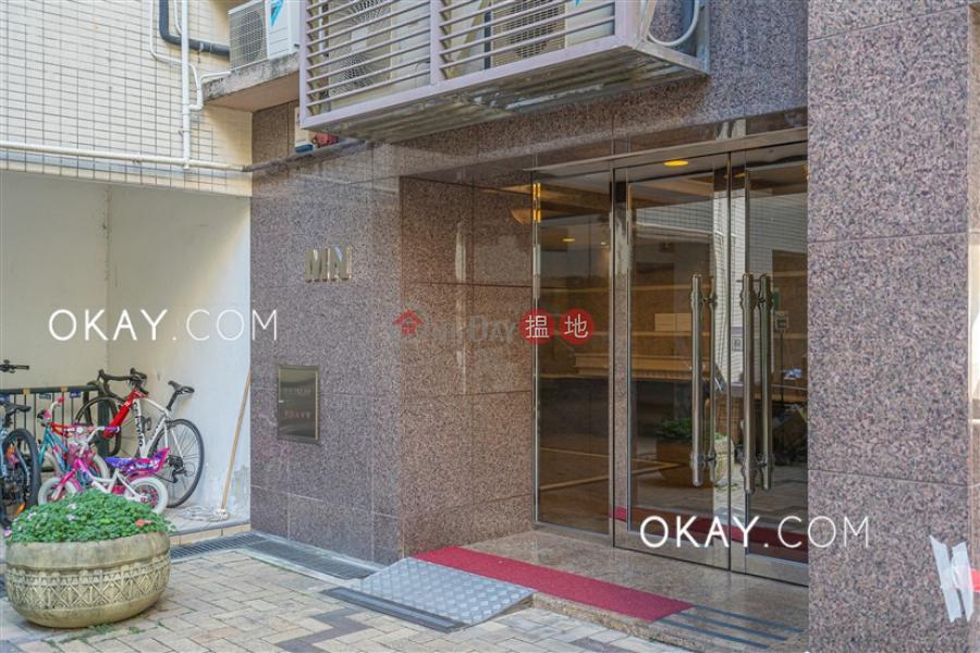 香港搵樓 租樓 二手盤 買樓  搵地   住宅-出租樓盤 4房3廁,實用率高,海景,連車位美景臺出租單位
