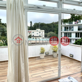 Lovely house with sea views, rooftop & terrace | For Sale|House 1 Ryan Court(House 1 Ryan Court)Sales Listings (OKAY-S286067)_0