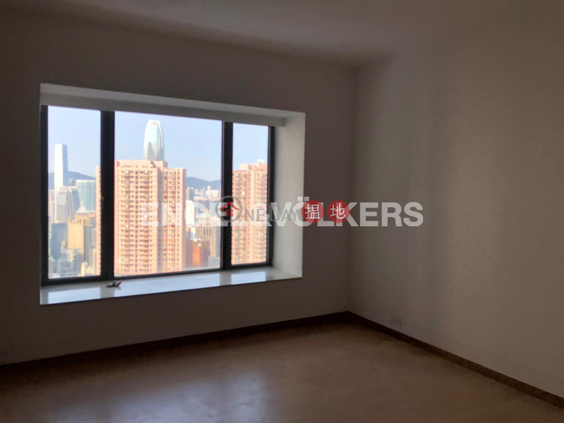 Property Search Hong Kong | OneDay | Residential Rental Listings 1 Bed Flat for Rent in Central Mid Levels