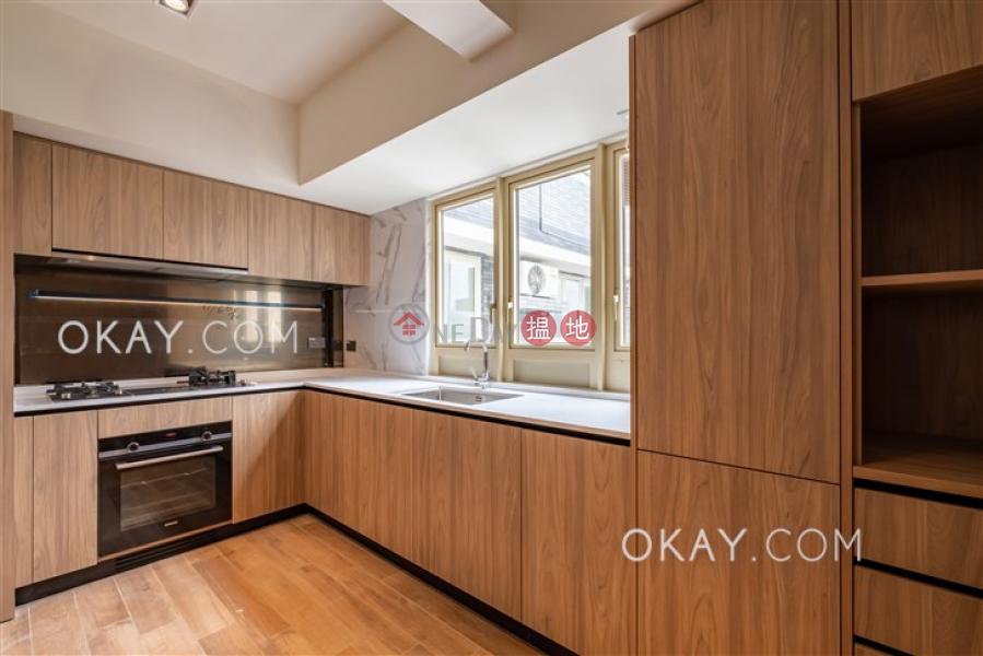 Property Search Hong Kong | OneDay | Residential | Rental Listings | Rare 3 bedroom on high floor | Rental