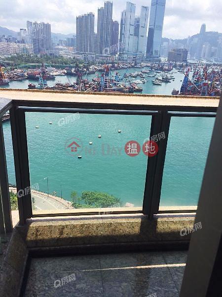 Tower 8 One Silversea Low Residential Rental Listings   HK$ 40,000/ month