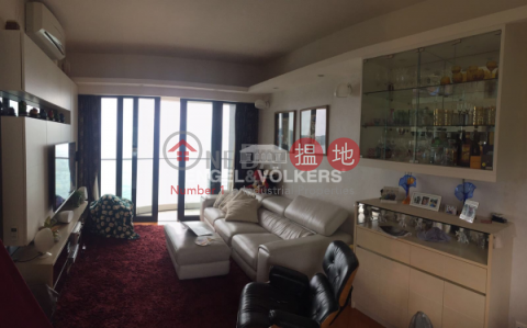 數碼港三房兩廳筍盤出售|住宅單位|貝沙灣6期(Phase 6 Residence Bel-Air)出售樓盤 (EVHK37529)_0