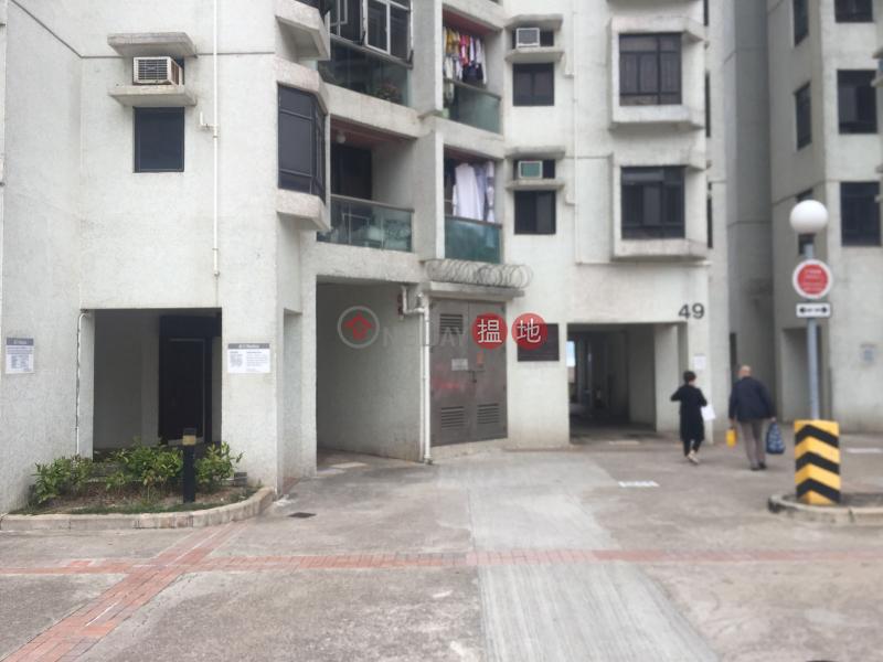Heng Fa Chuen Block 49 (Heng Fa Chuen Block 49) Heng Fa Chuen|搵地(OneDay)(4)