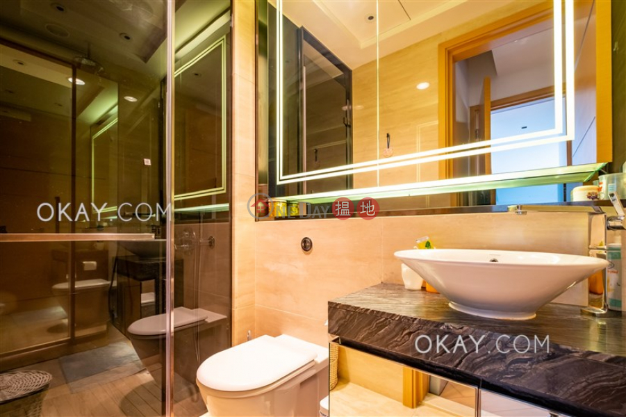 HK$ 36M | Valais | Kwu Tung, Gorgeous house with balcony | For Sale
