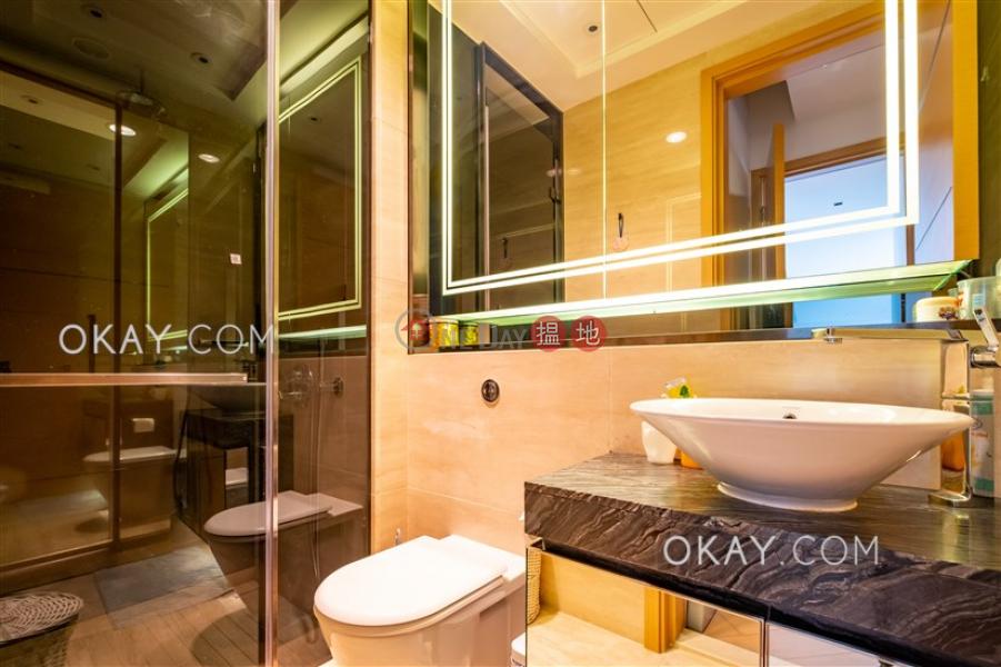HK$ 3,600萬天巒-古洞-3房3廁,獨家盤,露台,獨立屋《天巒出售單位》