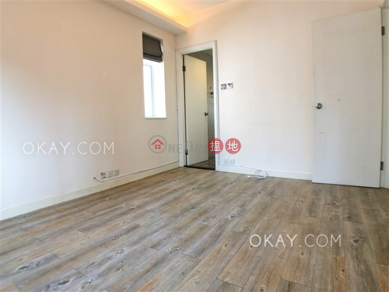 Silver Star Court | Middle Residential, Rental Listings, HK$ 45,000/ month