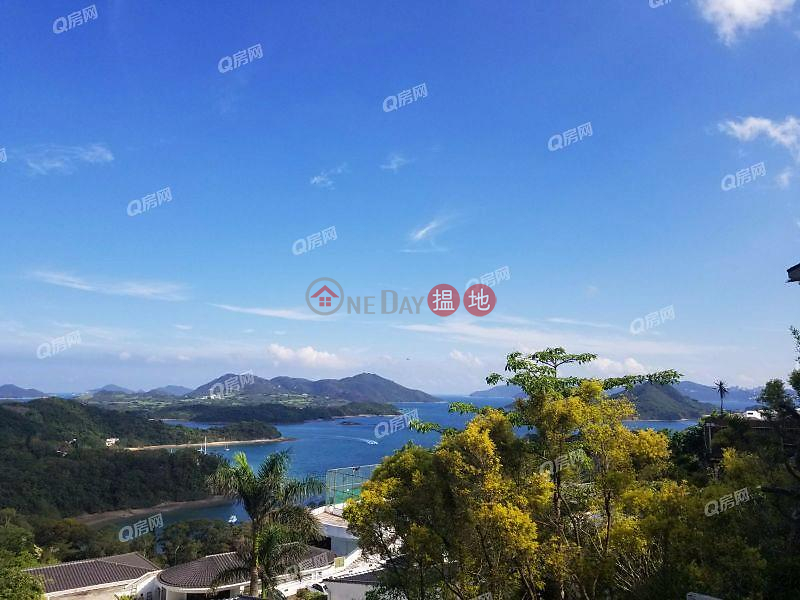 Property Search Hong Kong | OneDay | Residential | Sales Listings Floral Villas | 5 bedroom House Flat for Sale