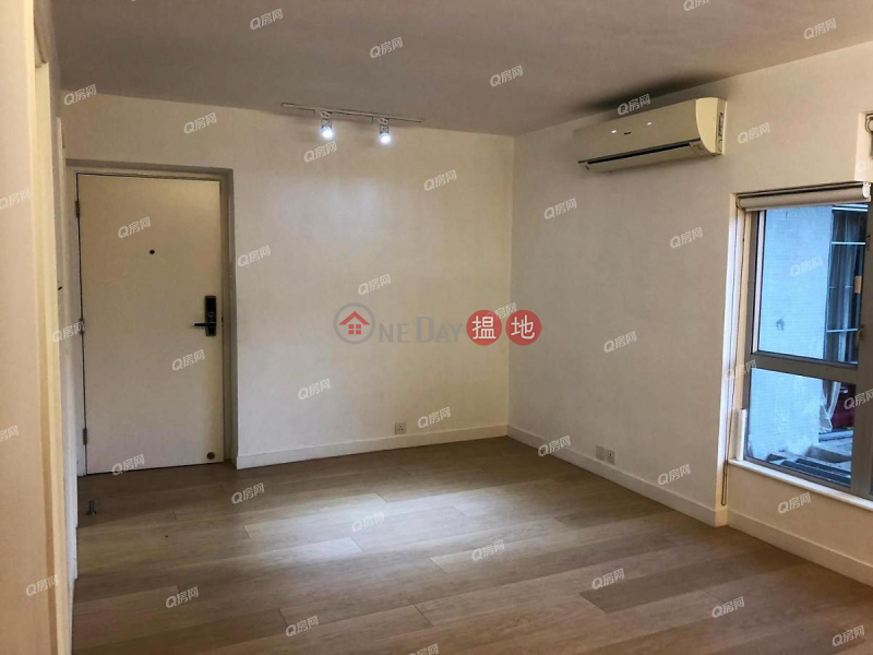 Property Search Hong Kong | OneDay | Residential | Sales Listings | Block 8 Yat Wah Mansion Sites B Lei King Wan | 2 bedroom Low Floor Flat for Sale
