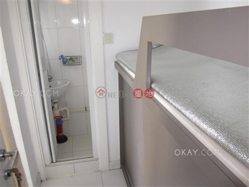3房2廁,星級會所,露台聚賢居出租單位|聚賢居(Centrestage)出租樓盤 (OKAY-R510)