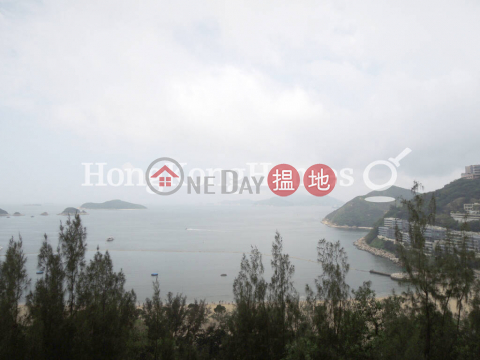 3 Bedroom Family Unit for Rent at Block A Repulse Bay Mansions Block A Repulse Bay Mansions(Block A Repulse Bay Mansions)Rental Listings (Proway-LID54826R)_0