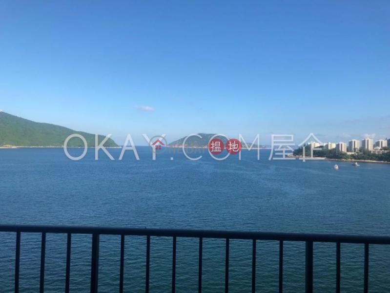 Tai Tam Crescent, Low Residential, Rental Listings HK$ 85,000/ month