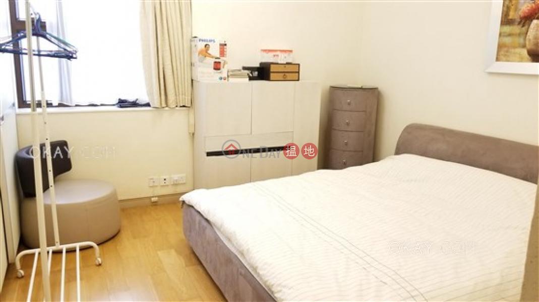 香港搵樓|租樓|二手盤|買樓| 搵地 | 住宅|出售樓盤-4房2廁,實用率高,極高層,連車位《豪園出售單位》