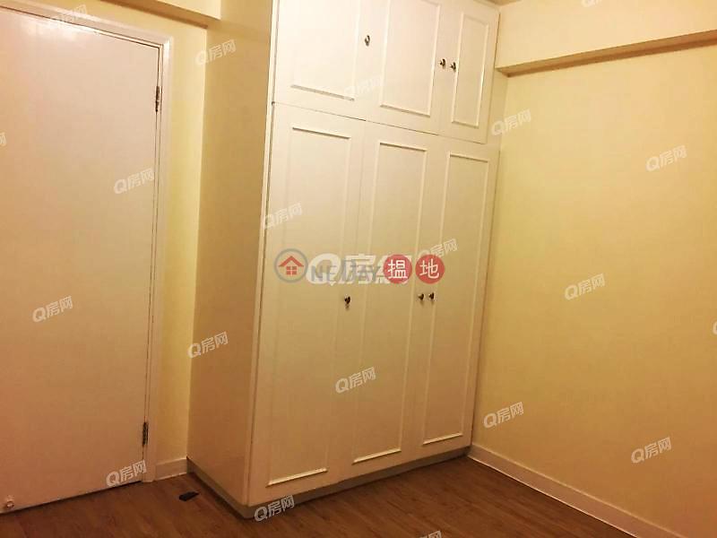 香港搵樓|租樓|二手盤|買樓| 搵地 | 住宅出租樓盤|靚装修 連車位 地段優越《常康園租盤》