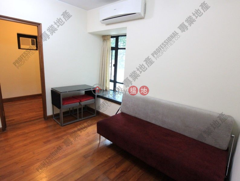 FAIRVIEW HEIGHT | 1 Seymour Road | Western District | Hong Kong Sales, HK$ 8.5M
